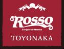ROSSO[ロッソ] 江坂店