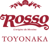 ROSSO TOYONAKA
